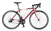 Шоссейный велосипед CYCLONE FRC 82 2018