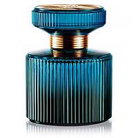 Женская парфюмерная вода Амбер Эликсир Кристал Amber Elixir Crystal 50 мл