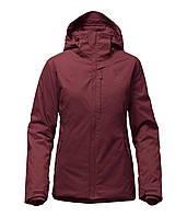 Куртка The North Face Women Gatekeeper Jacket М