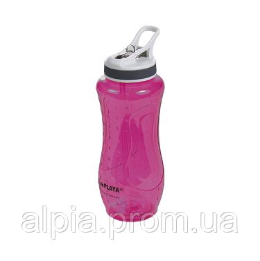 Бутылка для воды La Playa Isotitan® Sports and Drink Bottle 0.9 л, ассорт.