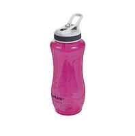 Бутылка для воды La Playa Isotitan® Sports and Drink Bottle 0.9 л, ассорт., фото 1