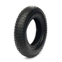 Покрышки шины, резина для тачек