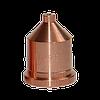 Сопло 220011 к Hyperterm Powermax