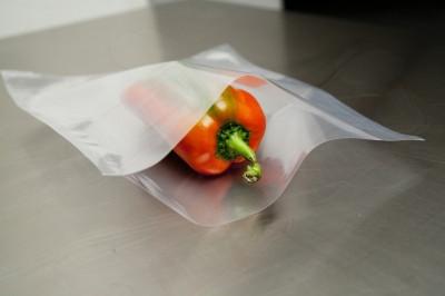 Пакет вакуумный для готовки  Besser Vacuum гладкий  150х300