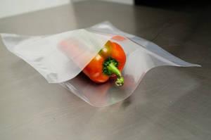 Пакет вакуумный для готовки  Besser Vacuum гладкий  150х400
