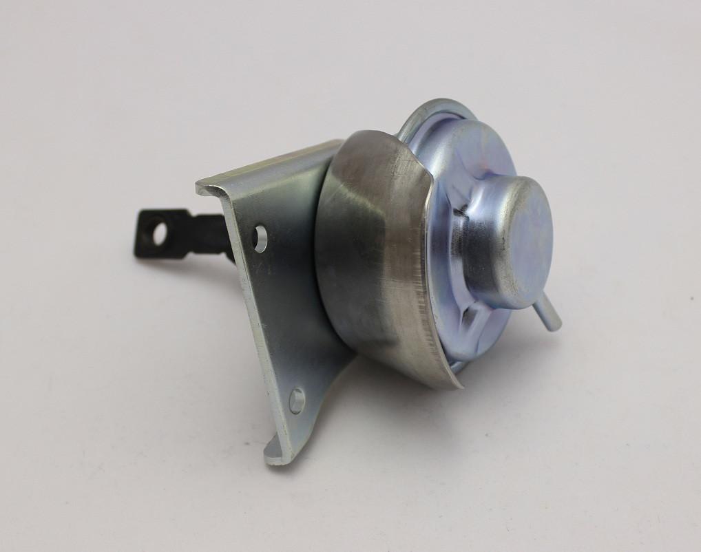 Актуатор / клапан турбины Toyota 2.0 D-4D от 2001г.в. - 721164, 801891