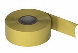 Лента антикоррозионная 100мм, рулон 10м DKC