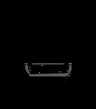 Кондитерская витрина (ДАКОТА КУБ) Dakota AC 085 patisserie PS A, фото 10