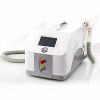 Лазер для удаления тату и карбонового пилинга МВТ-800