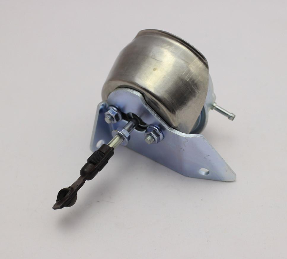 Актуатор / клапан турбины Renault 2.0DCiот 2006 г.в. - 765016, 750431, 717478