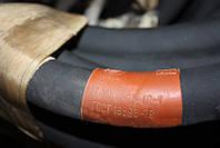 Напірні рукави газові Г (IV)-20-1,0 ГОСТ 18698-79