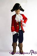 Пират Капитан Крюк (код 57/3)