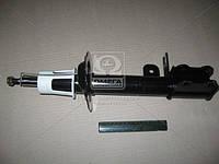 Амортизатор подвески CHEVROLET LACETTI задний левый газовый ORIGINAL (пр-во Monroe) G7289