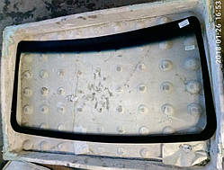 Лобовое стекло для ГАЗ 2705/3302/3221 (Газель) (1996-)