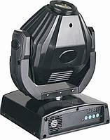 Вращающаяся LED голова POWER light ML-30