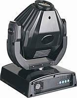 Вращающаяся LED голова POWER light ML-60