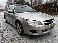 Крыло правое Subaru Legacy B13, 2006-2009, 57110AG0809P