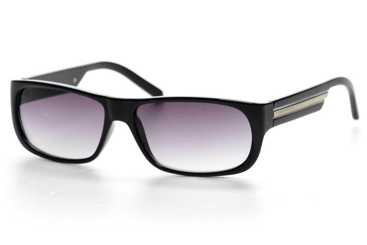 2cf5daa00d9a Купить Солнцезащитные очки Armani Модель Giorgio Armani 239s-bl 1 ...