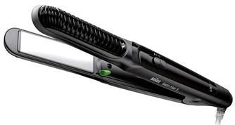 Выпрямитель волос BRAUN Satin Hair 5 ST570 ( щипцы выпрямитель)