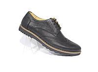 Чоловіче взуття Rondo стане в нагоді кожного дня! Замовляй за вигідною  ціною! a5c555d9465a6