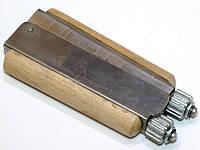 Приспособление для натяжки проволоки в рамке «Волна», фото 1