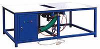Стол для нанесения ленты СТ02