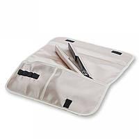 Термочехол-коврик для щипцов Moser 2-in-1 Heat Protection 0092-6025