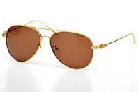 Солнцезащитные очки Chrome Hearts Модель ch1003g
