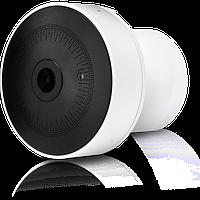 IP-видеокамера Ubiquiti Unifi Video Camera G3 MICRO (UVC-G3-MICRO)