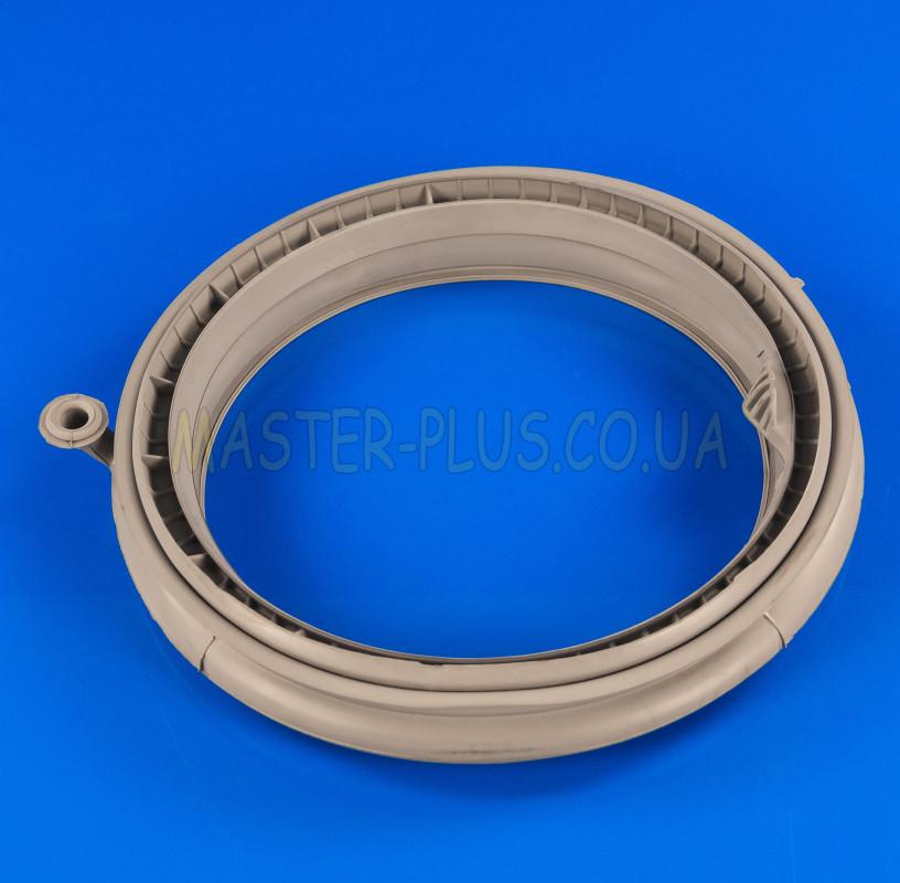 Манжета люка (резина) ARDO 651008693