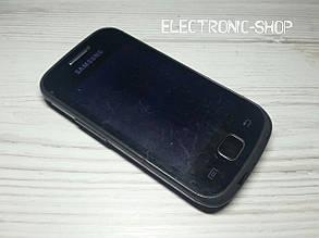 Смартфон Samsung GT-S5660