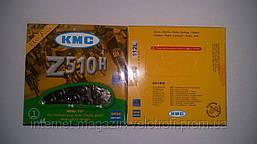 Цепь КМС K-510NP-BK