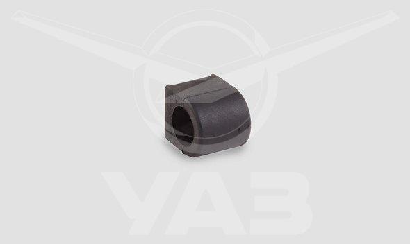 Подушка штанги стабилизатора УАЗ 3153 УАЗ 3160