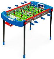 Настольный футбол Challenger, Smoby Toys