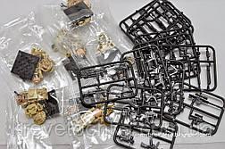 Лего минифигурка, фото 2