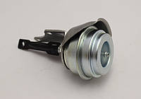 Актуатор / клапан турбины Mercedes 2.7CDI от 2000 г.в. - 709835, 709836, 709837, 709838