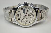 Мужские наручные часы (дополнительный циферблаты рабочие), фото 1