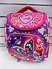 Рюкзак детский в школу оптом