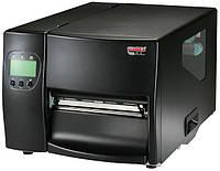 Godex EZ-6200 Plus / EZ-6300 Plus термотрансферный принтер, фото 1