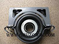 Опора подвесная вала карданного (подвесной подшипник) FAW 1041, FAW 1031