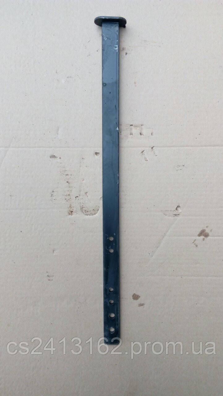 Штанга амортизатора к сеялке СЗ-3,6 И СЗ-5,4  С 41.501-07