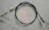 Трос газа (акселератора) Foton AC3251/2 WD615 Евро-2
