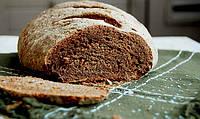 Ученым удалось восстановить самый древний рецепт хлеба