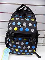 Рюкзак детский в школу оптом, фото 1