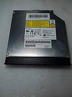 CD/DVD привід AD-7585H для ноутбука Acer 7551G, 9SDW089EB65H