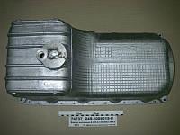 Картер масляный Д 245.9,12С ЗИЛ 5301,МАЗ 4370 (пр-во ММЗ)