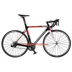 Шоссейный велосипед Cyclone FRC 72 550 мм.