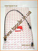 Трос газа Renault Logan 04- 950mm  Asam Румуния 30371