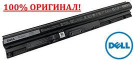 Оригинальная батарея Dell  5555 5558 5559 3558 -  M5Y1K - Аккумулятор, АКБ