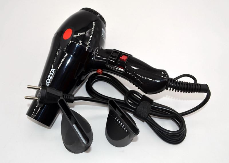 Фен для волос Rozia HC8301 (2000 Вт)